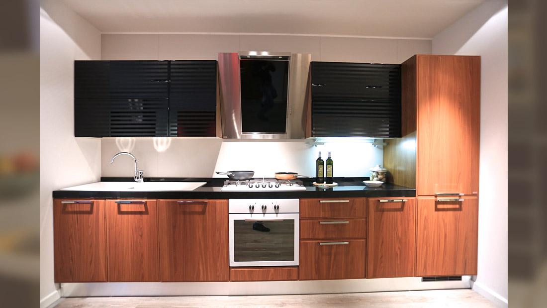 Mobili cucina puglia for Arredamenti puglia